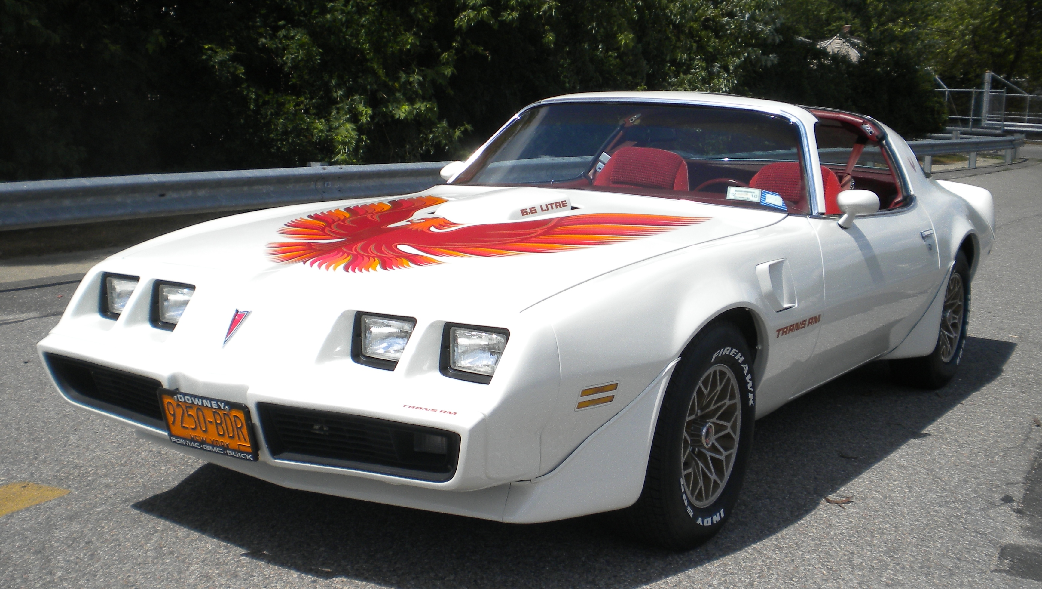 "Images tagged ""1979-trans-am"" 
